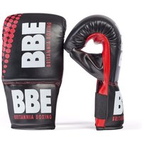 Image of BBE FS Bag Mitts