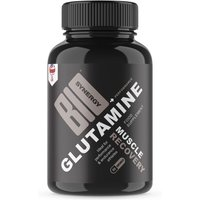 Image of Bio-Synergy Glutamine