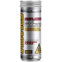 Image of Bio-Synergy Insanity Pre-Workout Powder