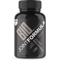 Image of Bio-Synergy Joint Formula