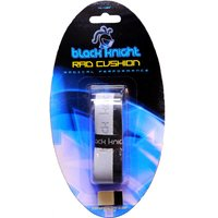 Black Knight RAD Cushion Grip - Grey
