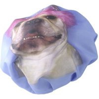 Bliss Novelty Shower Caps