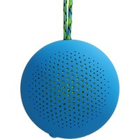 Boompods Rokpod Bluetooth Outdoor Portable Speaker