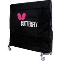 Butterfly Table Tennis Table Cover - Large