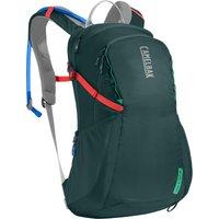 Camelbak Daystar 16 Hydration Running Backpack
