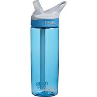 Camelbak Eddy 0.6L Water Bottle - Blue