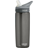Camelbak Eddy 0.6L Water Bottle - Grey