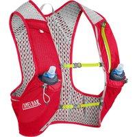 Camelbak Nano Hydration Running Vest - Red, S
