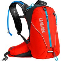 Camelbak Octane 16X Hydration Running Backpack - Orange