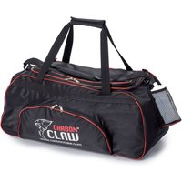 Image of Carbon Claw Fitness Wheeled Holdall