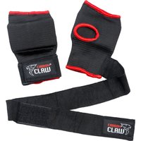 Image of Carbon Claw Impact GX-3 Inner Gloves