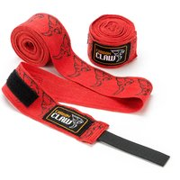 Image of Carbon Claw PRO X ILD-7 5m Hand Wrap