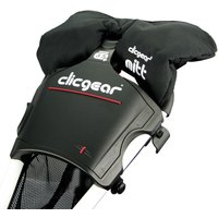 Clicgear Winter Mittens