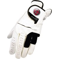 Colin Montgomerie Pro Feel Ladies Golf Glove - L