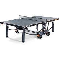 Cornilleau Performance 700M Crossover Outdoor Table Tennis Table