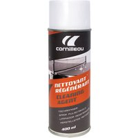 Cornilleau Table Tennis Cleaning Agent Aerosol Can