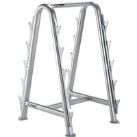 Image of Cybex Free Weights Barbell Rack