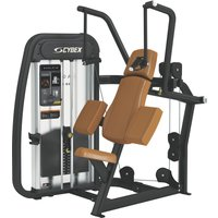 Image of Cybex Eagle NX Arm Extension