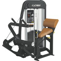 Image of Cybex Eagle NX Back Extension