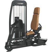 Image of Cybex Eagle NX Leg Press