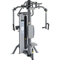 Image of Cybex VR1 Duals Fly and Rear Delt