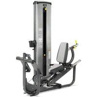Image of Cybex VR1 Leg Press