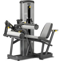 Image of Cybex VR1 Seated Leg Curl