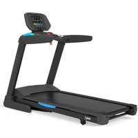 Image of DKN AiRun-Z Treadmill