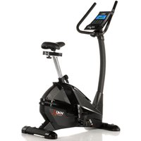 DKN AM-3i Exercise Bike
