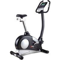 DKN AM-E Exercise Bike - Black