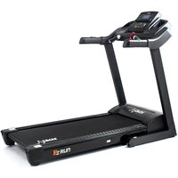 Image of DKN EzRun Treadmill