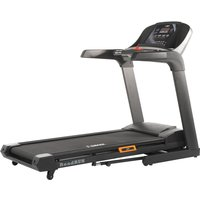 Image of DKN RoadRunner I Treadmill