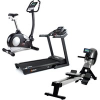 Image of DKN Select Fitness Package