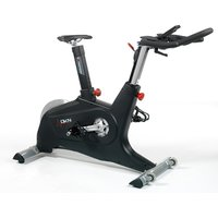DKN X-Motion Indoor Cycle