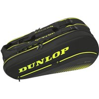 Dunlop SX Performance 8 Racket Bag