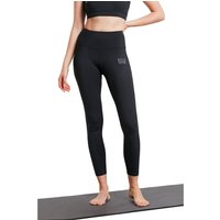 Image of Elle Sport Performance Tights - L