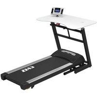 Image of EvoCardio WalkDesk WTD200 Folding Treadmill