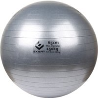 Image of ExaFit 150Kg Anti-Burst 65cm Swiss Ball