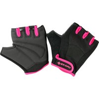 Image of ExaFit Ladies Exercise Gloves - M