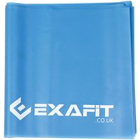 Image of ExaFit Light Resistance Band