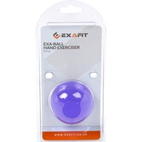 Image of ExaFit Strong Hand Exerciser