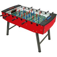 FAS Fun Football Table - Red
