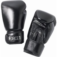 Image of Force1 Boxing Gloves
