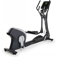 Image of Freemotion E8.9b Elliptical Cross Trainer