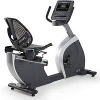 Freemotion R8.9b Recumbent Exercise Bike