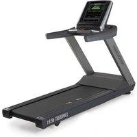 Image of Freemotion T8.9b Treadmill