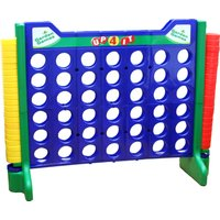 Garden Games Giant Up 4 It Game