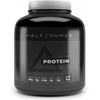 Image of Half Human All-In-One Protein Blend