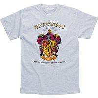 Harry Potter Gryffindor T-Shirt - M