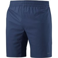 Head Club Bermuda Boys Shorts - Navy, S